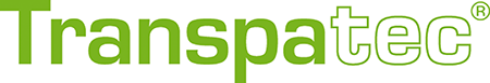 Transpatec Logo