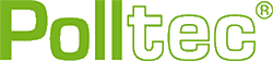 Polltec logo