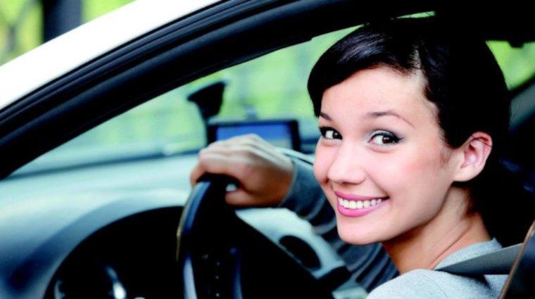 Von Spröba nach Maß: Optimaler Wetterschutz für die Fahrzeuge, mehr Komfort für Sie